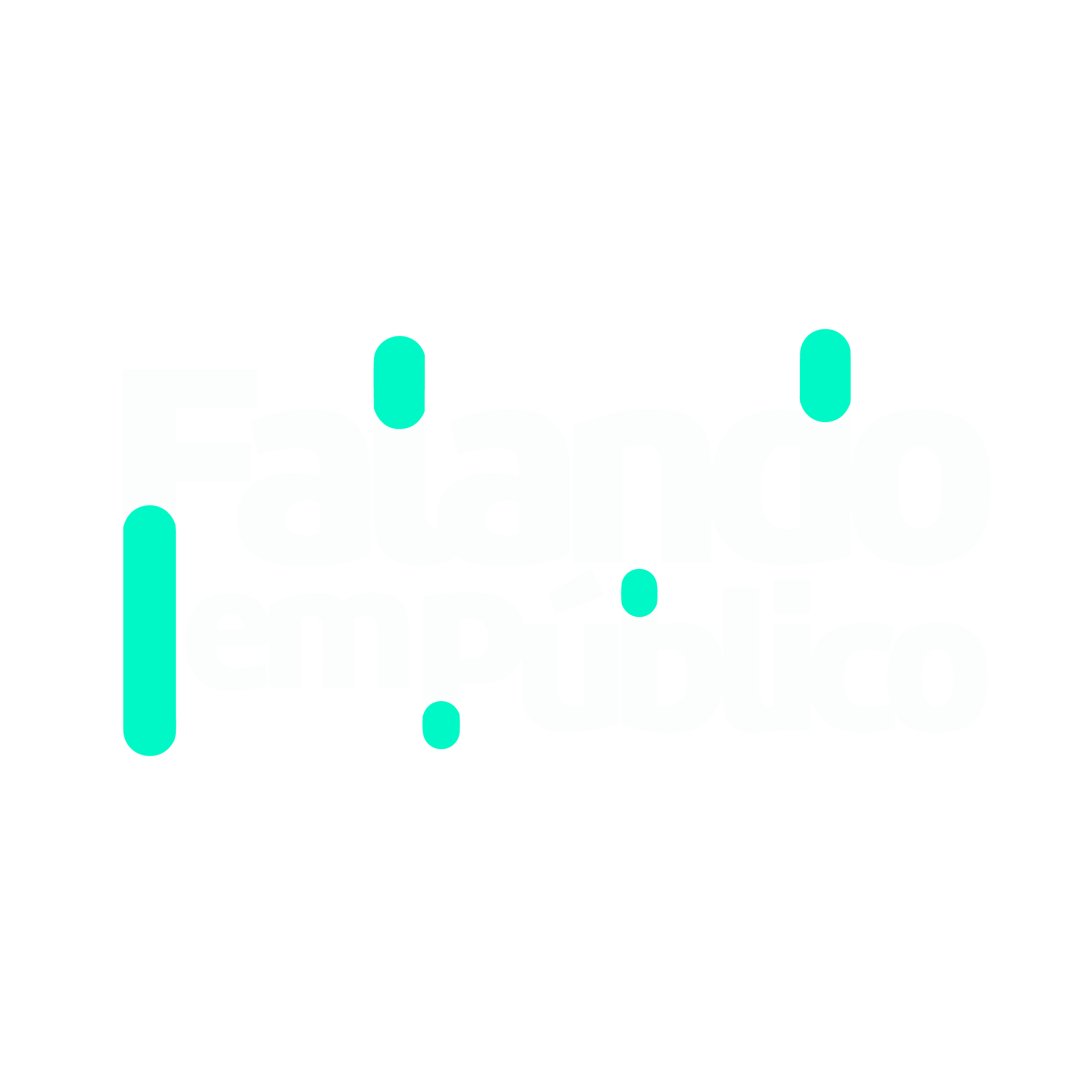 FalandoemPúblico-Logo-2